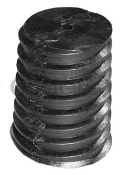 Колпачок К-9