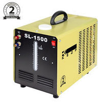 Блок водяного охлаждения КЕДР SL-1500, 220В