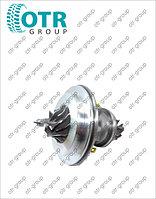 Картридж турбины Jrone 451298-5044S