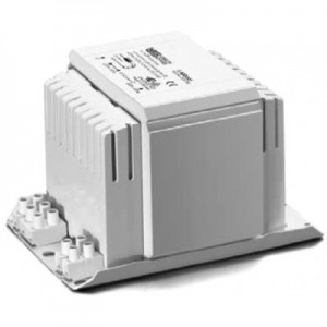 Дроссель - пускорегулирующий аппарат ПРА 1И 250 ДРЛ 44Н-003 (внутр) (4)