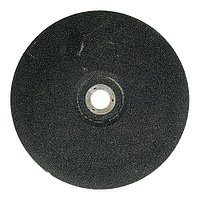 Ролик для трубореза, 12-50 мм, СИБРТЕХ