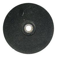 Ролик для трубореза, 25-75 мм, СИБРТЕХ