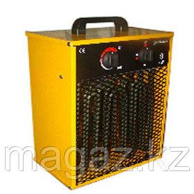 Обогреватель электрический (тепловая пушка) PLANET-110T