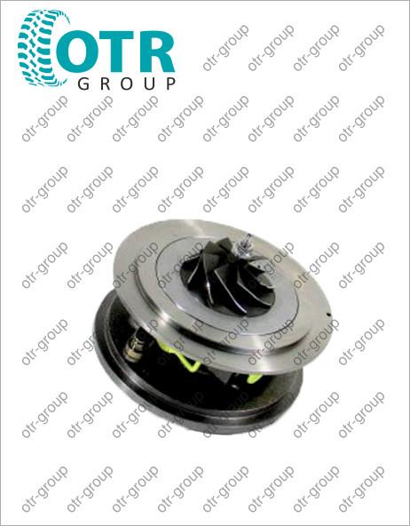Картридж турбины Jrone 451686-5024S