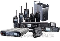 Решения радиосвязи Hytera