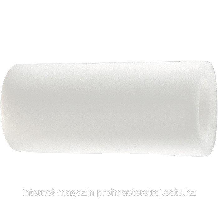 Шубка поролоновая, 100 мм, для арт. 80101, СИБРТЕХ Россия