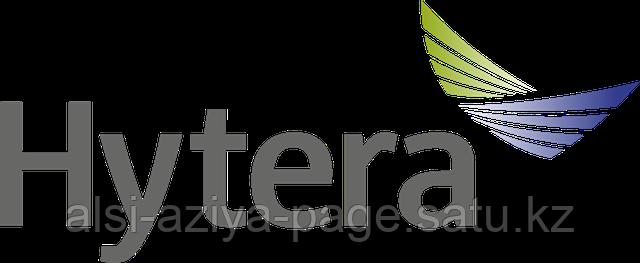 Hytera логотип