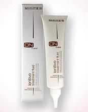 Успокаивающее средство для чувствительной кожи головы Selective Lenitive Treatment Fluid 100 мл