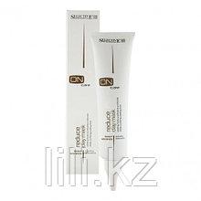Маска на основе глины для жирной кожи головы Selective Reduce Clay Mask 100 мл.