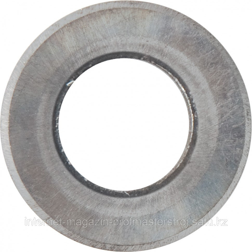 Ролик режущий для плиткореза 22.0x10.5x2.0 мм, MATRIX