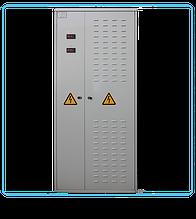 Шкаф аккумуляторных батарей ШАБ