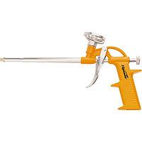 Пистолет для монтажной пены, SPARTA