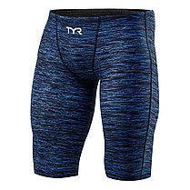 Гидрошорты TYR Men'S Thresher Baja Jammer Swimsuit 420
