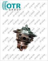 Картридж турбины Jrone 53047100522