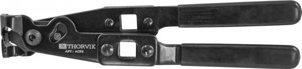 Щипцы для монтажа хомутов ШРУС усиленные ACP2