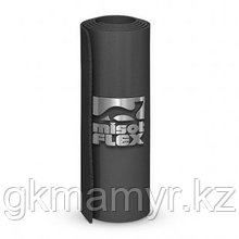 Каучуковая рулонная изоляция самоклеющаяся Misot-Flex ST RL /SA