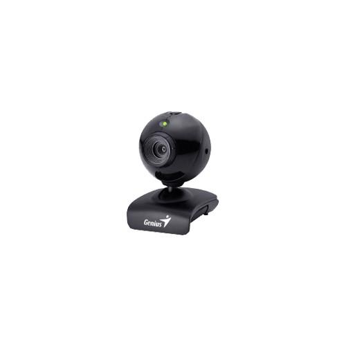 Веб-камера Genius iLook 310