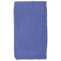 Салфетка из микрофибры для пола фиолетовая, 500x600 мм, ELFE