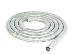 Металлический рукав кабельный гибкий 18 (50м)