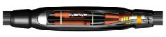 Муфта соединительная для кабеля ПСТб-4(4СТп 1х35-50)