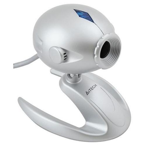 Веб-камера A4Tech PK-335E