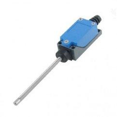 Выключатель концевой ME-8107(ВКЛ-М8107)