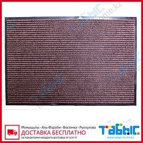 Коврик ЖАК PVC 50х80, фото 2