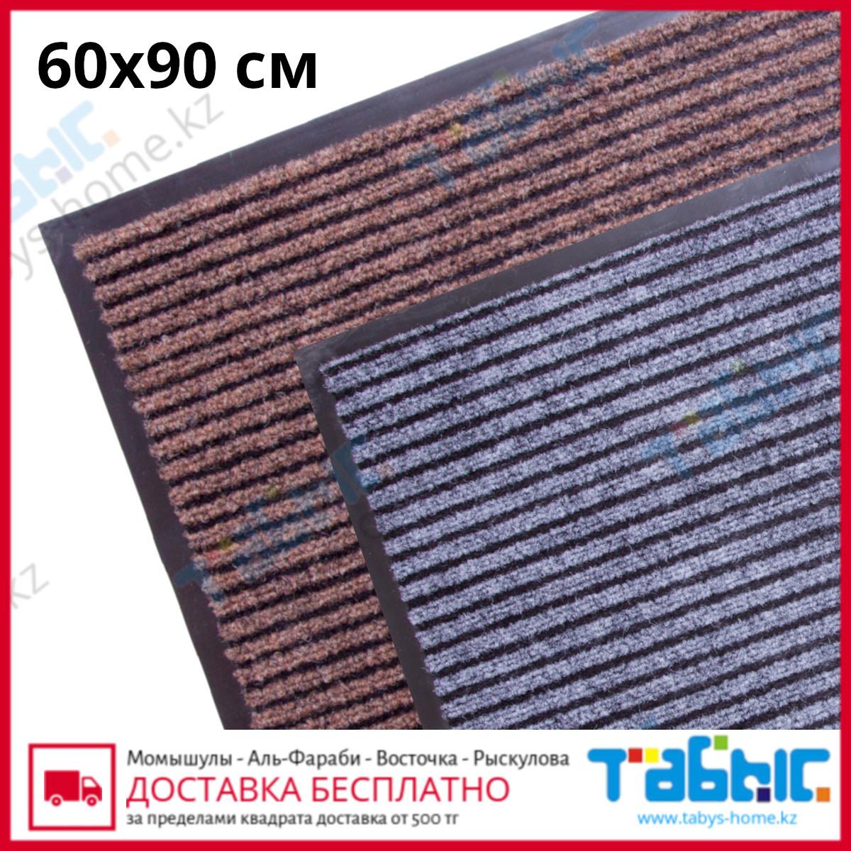 Коврик ЖАК PVC 60х90