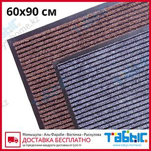 Коврик ЖАК PVC 60х90, фото 2