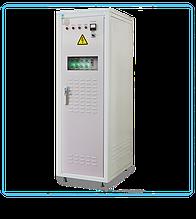 Устройство бесперебойного электропитания постоянного тока УБЭП