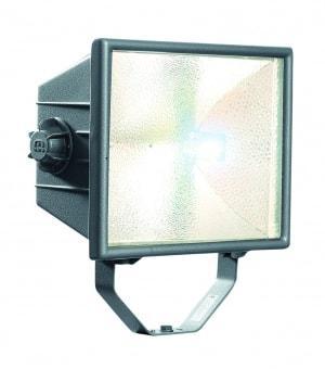 Прожектор галогенный ИО 04-2000-10 IP54