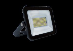 Светодиодный прожектор LED SKAT 100W 4000K IP65