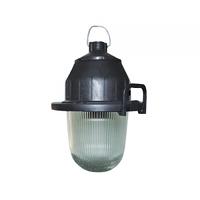 Светильник подвесной НСП 02-200-021 ЖЕЛУДЬ 200W IP52