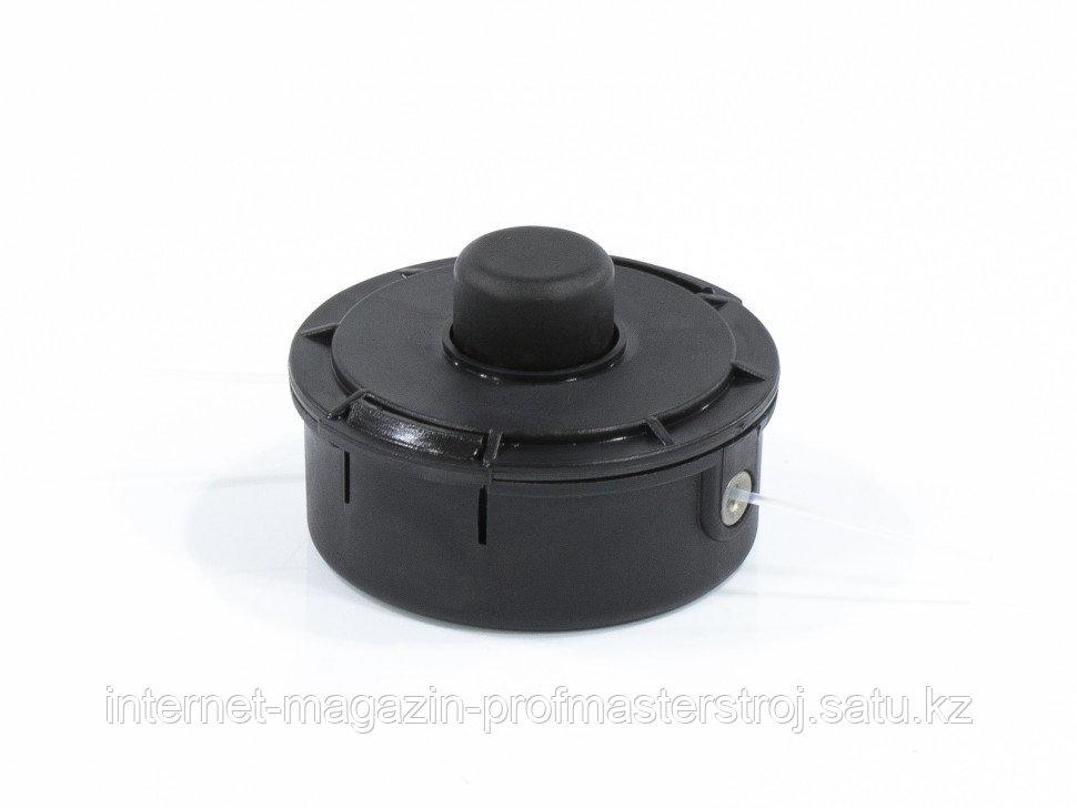 Катушка для электрического триммера 96610, DENZEL