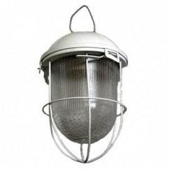 Светильник подвесной НСП 02-100-002 ЖЕЛУДЬ 100W IP52