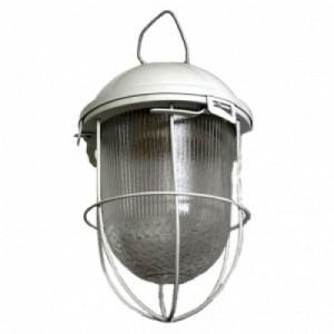 Светильник подвесной НСП 02-200-022 ЖЕЛУДЬ 200W IP52