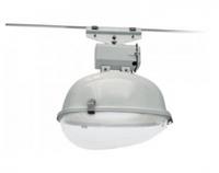 Светильник ртутный РСУ 02-250-001 (с/с) IP53