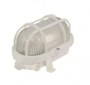 Светильник настенный НБП 02-60-004.03 9-ЯЧ E27 60W IP20