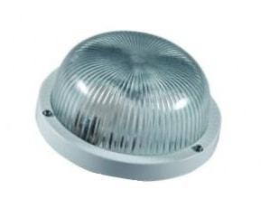 Светильник НПП 03-60-001 ЛУНА IP 65
