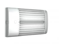 Аварийный светильник LUNA 2211-4 220V IP22