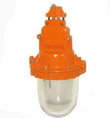 Светильник ВЗГ-200 220W IP65