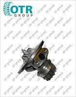Картридж турбины Jrone 53047109907