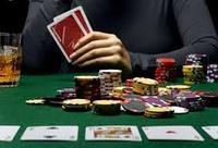 Зависимость от картежных игр и не только - наркотик! Обратитесь анонимно, фото 1