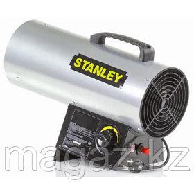 Тепловая пушка Stanley ST-100VGFA-E