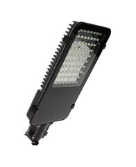 Наружный светодиодный светильник LED ДКУ DRIVE 80W 5000K 6400LM IP65