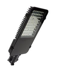 Наружный светодиодный светильник LED ДКУ DRIVE 120W 5000K 9600LM IP66