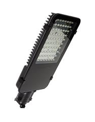 Наружный светодиодный светильник LED ДКУ DRIVE 100W 5000K 7000LM IP65