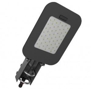Наружный светодиодный светильник LED ДКУ Тополь 60w 6000 lm IP67 Д (1125)