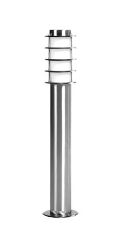 Садовый светильник COSMO 100W H-450 С РЕШ 2012