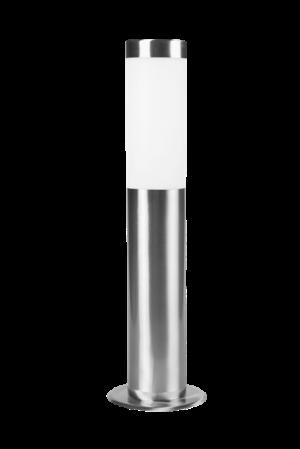 Светильник PILLAR 100W H-1100 IP33 С РЕШ 2022 E27